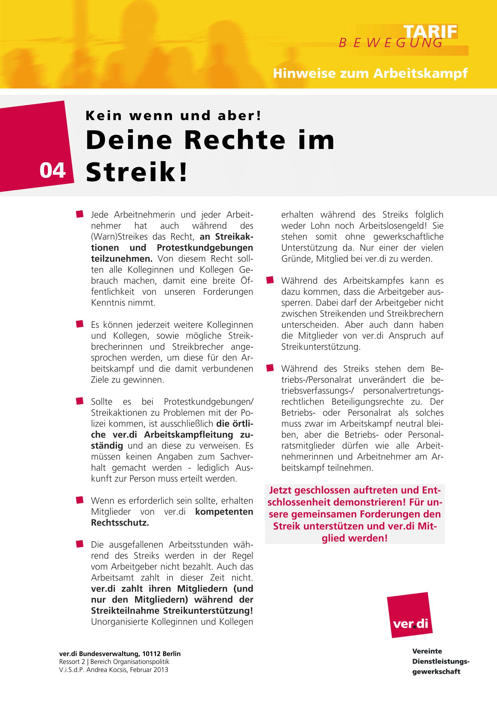 04-Deine-Rechte-im-Streik-1-2