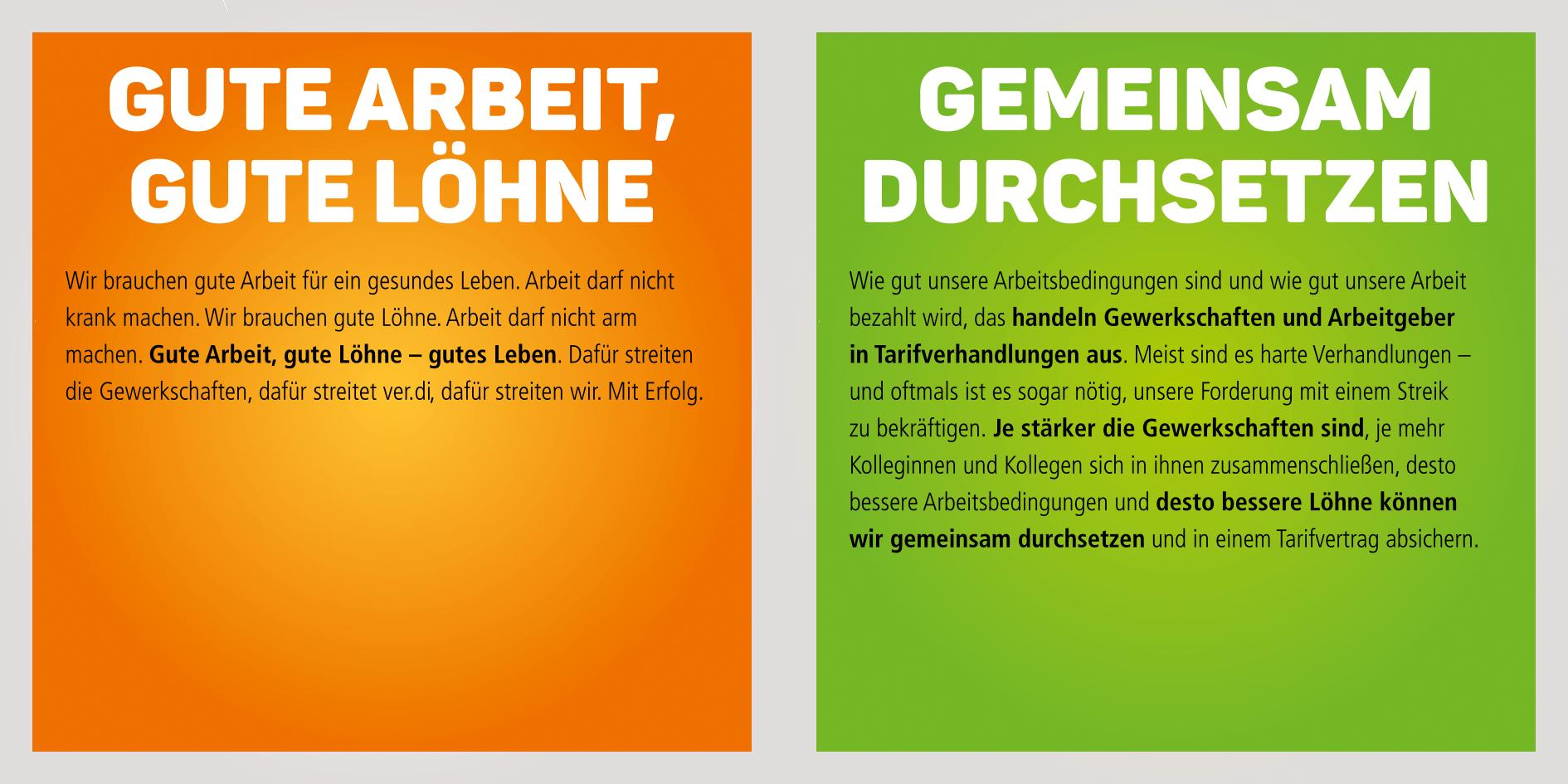 """Booklet """"Gute Arbeit – Guter Lohn – Dabei sein zahlt sich aus""""-02"""