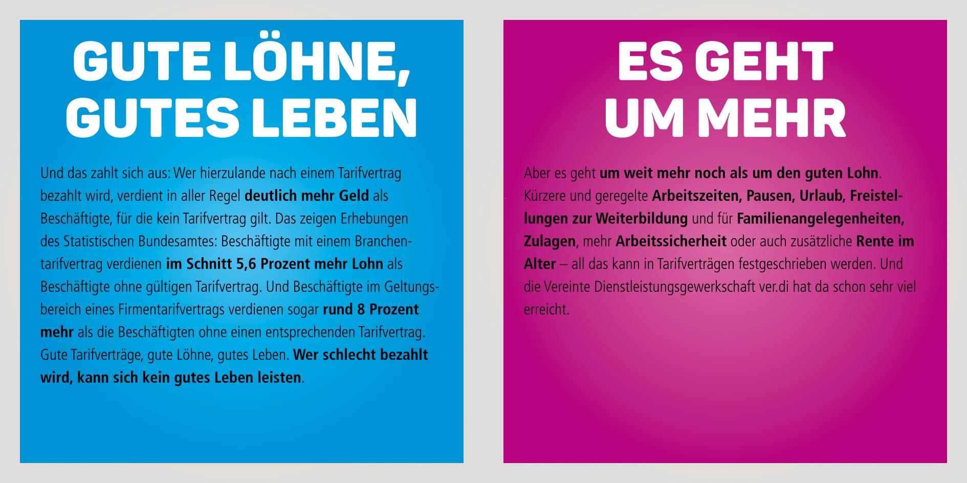 """Booklet """"Gute Arbeit – Guter Lohn – Dabei sein zahlt sich aus""""-03"""