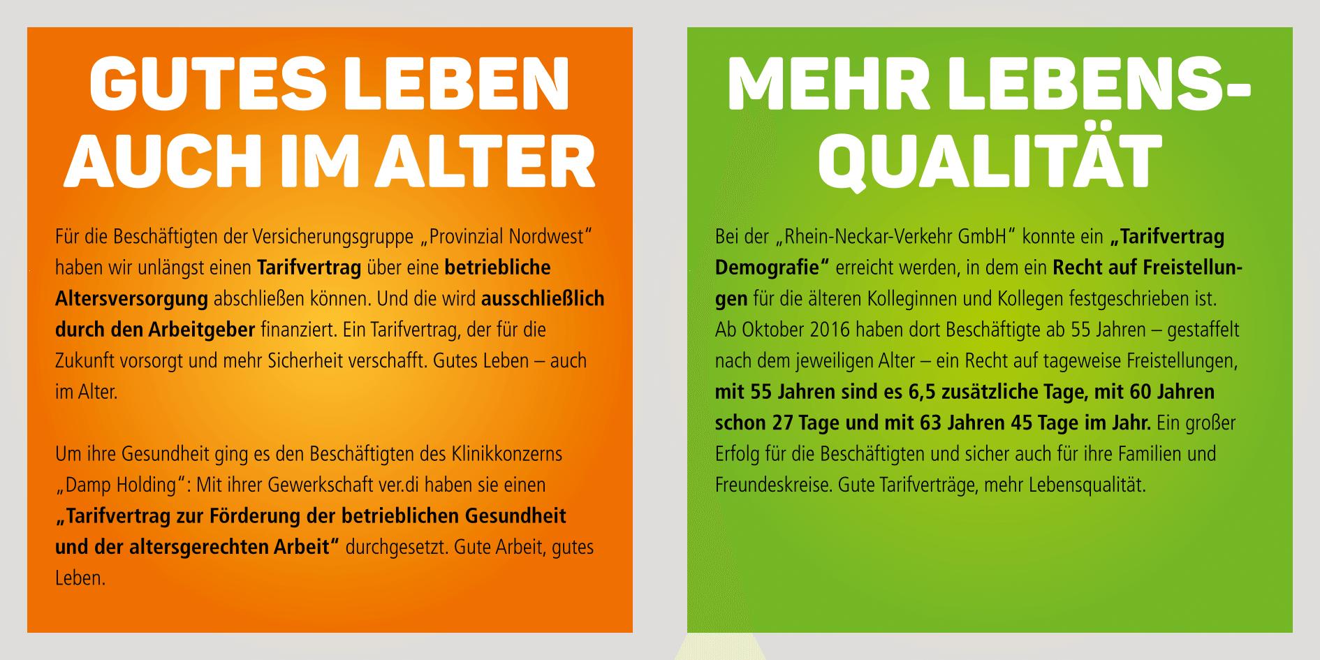 """Booklet """"Gute Arbeit – Guter Lohn – Dabei sein zahlt sich aus""""-04"""