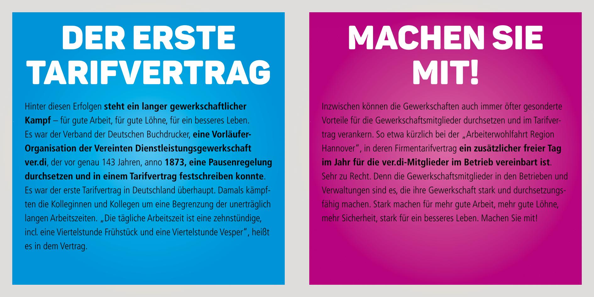 """Booklet """"Gute Arbeit – Guter Lohn – Dabei sein zahlt sich aus""""-05"""